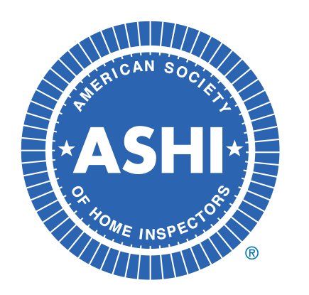 Ashi The American Society Of Home Inspectors Advantage